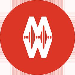 MuseWeb