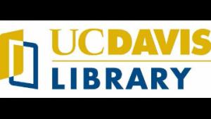 UCD Library logo